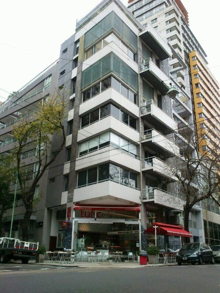Armenia y guatemala edificio coorporativo de oficinas 2010 2011
